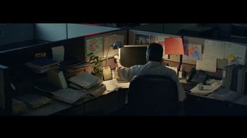 Western Governors University TV Spot, 'The Times They Are a Changing: Business' - Thumbnail 7
