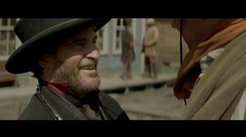 The Sisters Brothers - Alternate Trailer 8