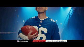 NFL Shop TV Spot, 'Eagles and Giants Fans' - Thumbnail 5