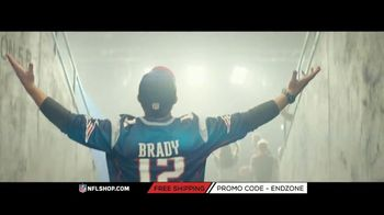 NFL Shop TV Spot, 'Eagles and Giants Fans' - Thumbnail 7