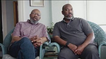 Mutual of Omaha Guaranteed Whole Life Insurance Policy TV Spot, 'Final Expenses'
