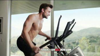 Bowflex Fall Sale TV Spot, 'Get More Results'