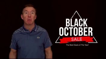 Black October Sale: Beat the Rush thumbnail
