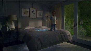 Sleep Number Fall Sale TV Spot, '360 c2 Smart Bed' - Thumbnail 2