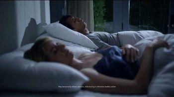 Sleep Number Fall Sale TV Spot, '360 c2 Smart Bed' - Thumbnail 6