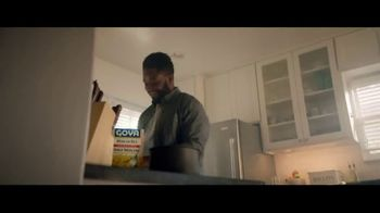 Goya Rice Primavera TV Spot, 'Challenge' - Thumbnail 1