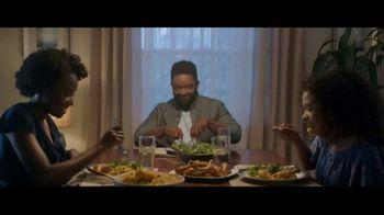 Goya Rice Primavera TV Spot, 'Challenge'