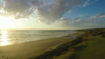 Bandon Dunes Golf Resort TV Spot, 'Golf as It Was Meant to Be' - Thumbnail 1