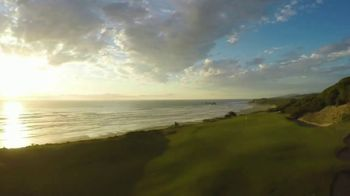Bandon Dunes Golf Resort TV Spot, 'Golf as It Was Meant to Be' - Thumbnail 3