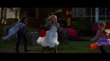 Goosebumps 2: Haunted Halloween - Alternate Trailer 31