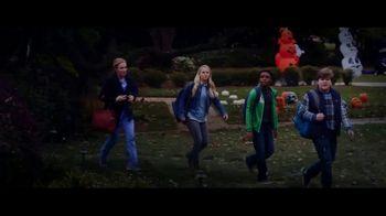 Goosebumps 2: Haunted Halloween - Alternate Trailer 33