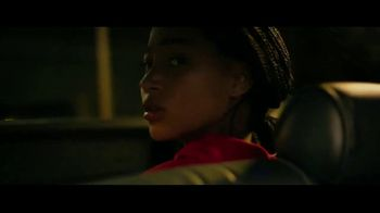 The Hate U Give - Alternate Trailer 22