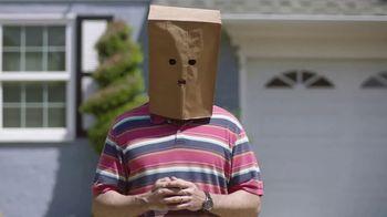 Carfax TV Spot, 'Bags' - Thumbnail 1
