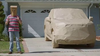CarFax.com TV Spot, 'Man and Dog Ashamed After Overpaying for Used Car' - Thumbnail 2