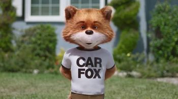 CarFax.com TV Spot, 'Man and Dog Ashamed After Overpaying for Used Car' - Thumbnail 6