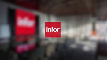 Infor TV Spot, 'Dunlop Tires: Ready for Tomorrow With Infor' Song by The TVC - Thumbnail 10
