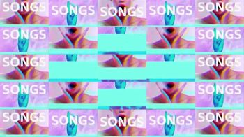 XFINITY X1 TV Spot, 'Experience Music on X1' Song by Sofi Tukker - Thumbnail 4