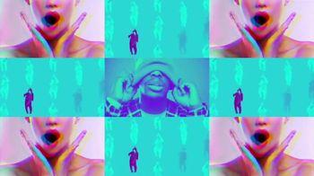 XFINITY X1 TV Spot, 'Experience Music on X1' Song by Sofi Tukker - Thumbnail 5