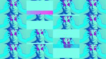 XFINITY X1 TV Spot, 'Experience Music on X1' Song by Sofi Tukker - Thumbnail 7