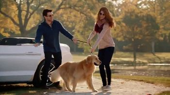 WeatherTech TV Spot, 'Protection for Fall' - Thumbnail 3