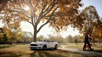 WeatherTech TV Spot, 'Protection for Fall' - Thumbnail 5