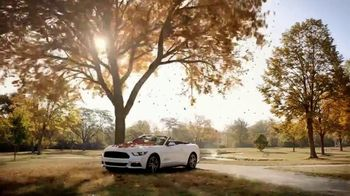 WeatherTech TV Spot, 'Protection for Fall' - Thumbnail 6