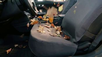 WeatherTech TV Spot, 'Protection for Fall' - Thumbnail 8