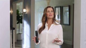 La-Z-Boy Columbus Day Sale TV Spot, 'Skip to the End' Featuring Brooke Shields