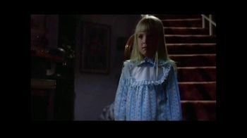 DIRECTV Cinema TV Spot, 'Halloween Hits'