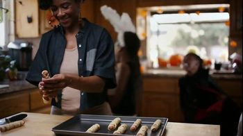 Pillsbury Crescents TV Spot, 'We Play With Our Food' - Thumbnail 3