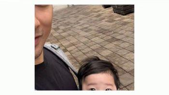 Google Pixel 3 TV Spot, 'Group Selfie Cam' Song by Aerosmith