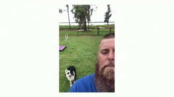 Google Pixel 3 TV Spot, 'Group Selfie Cam' Song by Aerosmith - Thumbnail 4