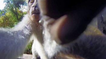 Google Pixel 3 TV Spot, 'Group Selfie Cam' Song by Aerosmith - Thumbnail 7