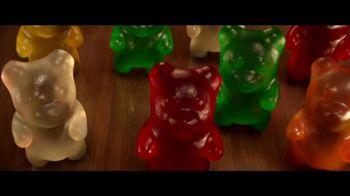 Goosebumps 2: Haunted Halloween - Alternate Trailer 32