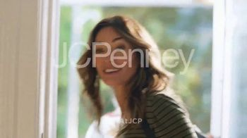 JCPenney Super Saturday Sale TV Spot, 'Sweaters and Denim' Song by Redbone - Thumbnail 10