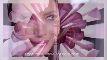 Maybelline New York Lash Sensational TV Spot, 'Con un efecto abanico'  [Spanish]