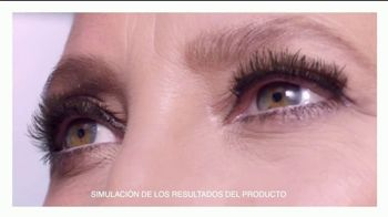 Maybelline New York Lash Sensational TV Spot, 'Con un efecto abanico' [Spanish] - Thumbnail 6