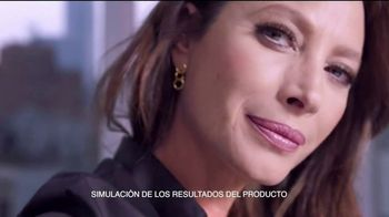 Maybelline New York Lash Sensational TV Spot, 'Con un efecto abanico' [Spanish] - 329 commercial airings
