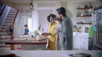 Publix Super Markets TV Spot, 'Happy Days'