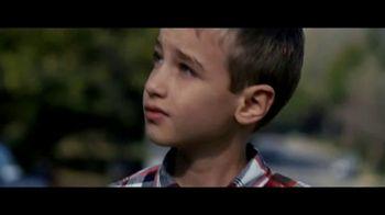 First Man - Alternate Trailer 35