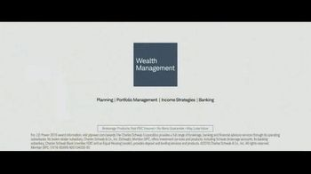 Charles Schwab TV Spot, 'Techy' - Thumbnail 10