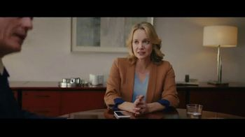 Charles Schwab TV Spot, 'Techy' - Thumbnail 2