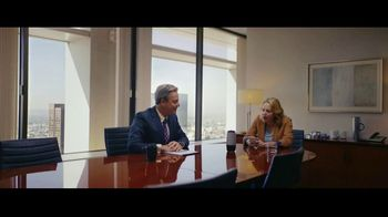 Charles Schwab TV Spot, 'Techy' - Thumbnail 4