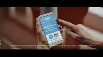 Charles Schwab TV Spot, 'Techy' - Thumbnail 5