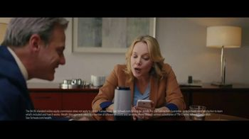 Charles Schwab TV Spot, 'Techy' - Thumbnail 6