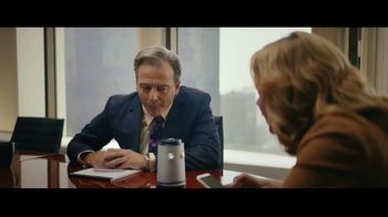 Charles Schwab TV Spot, 'Techy' - Thumbnail 7