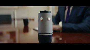 Charles Schwab TV Spot, 'Techy' - Thumbnail 9