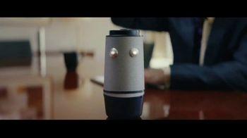 Charles Schwab TV Spot, 'Techy' - 1239 commercial airings