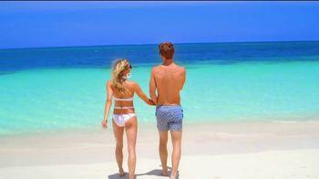 Sandals Resorts Montego Bay TV Spot, 'Mo Fun'