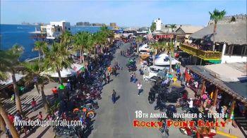 2018 Rocky Point Rally thumbnail
